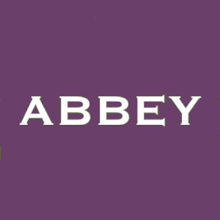 Abbey Bar Logo Image on XploreUK