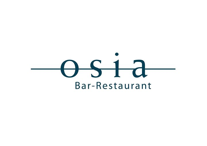 Osia Bar & Restaurant, London Profile Image  - Bars - On XploreUK