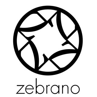 Zebrano Bars Logo Image on XploreUK