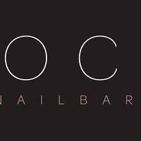 Coco Nail Bar Logo Image on XploreUK