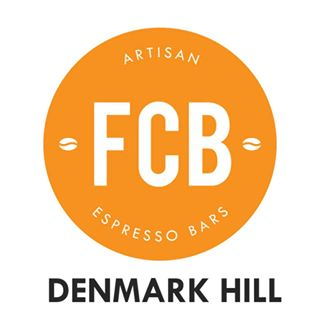 FCB Artisan Espresso Bars - Denmark Hill Profile Image  - Cafes - On XploreUK