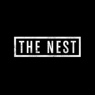 The Nest Logo Image on XploreUK