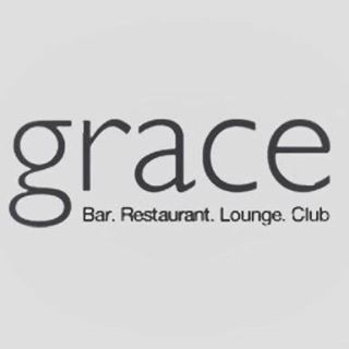 Grace Bar Logo Image on XploreUK