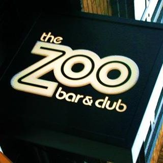 Zoo Bar Leicester Square Profile Image  - Night Clubs  - On XploreUK