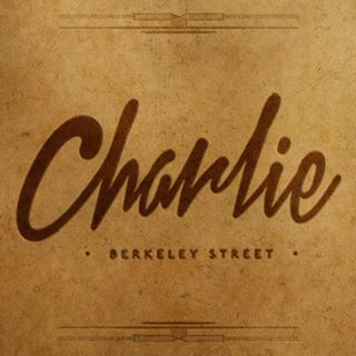 Charlie Berkeley Street Logo Image on XploreUK